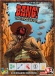 Bang! : The Dice Game